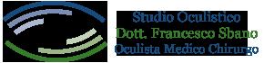 Studio Oculistico Dott. Francesco Sbano